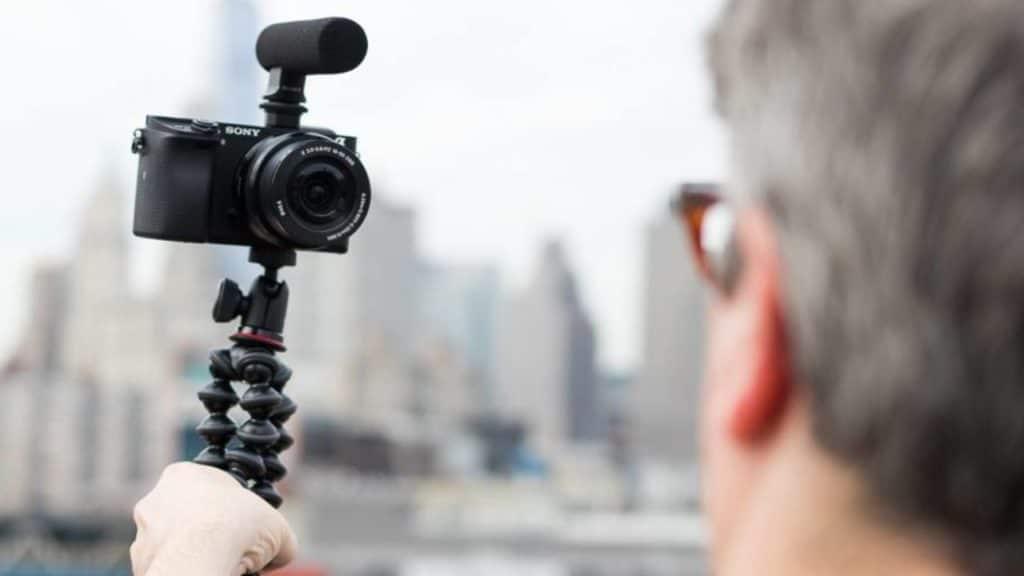 Brug video til hverdagskommunikation i virksomheden